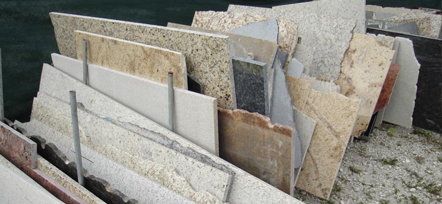 Diamond Granite And Remodeling Blog Remodel Experts In