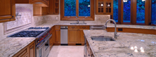 On how you can create your dream kitchen visit kitchen az - Diamond Granite And Remodeling Full Kitchen And Bath